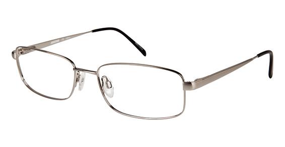 Aristar AR 16212 Eyeglasses