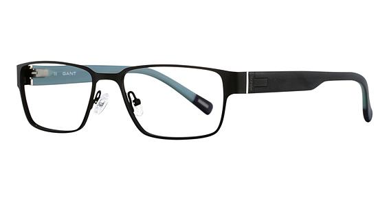 27d13e3bc5 Gant Glasses Case - Bitterroot Public Library
