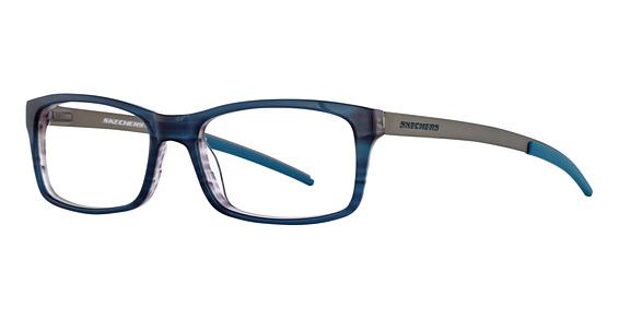 Skechers SK 3139 Eyeglasses
