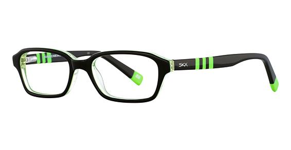 Skechers SK 1067 Eyeglasses
