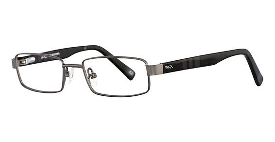 Skechers SK 1068 Eyeglasses