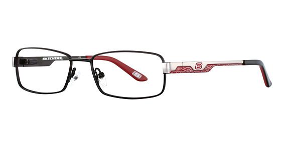 Skechers SE1062 (SK 1062) Eyeglasses
