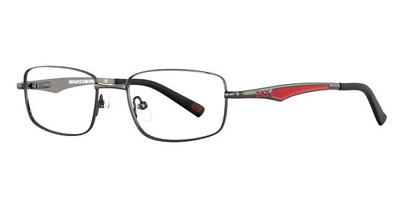 Skechers SE1079 (SK 1079) Eyeglasses