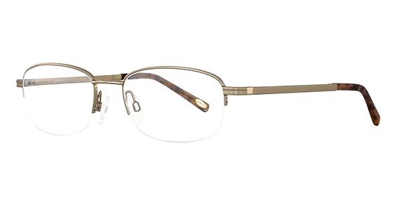 Flexon AUTOFLEX DRIFTER Eyeglasses Frames