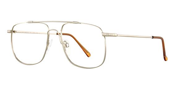 Flexon AUTOFLEX 10 Eyeglasses