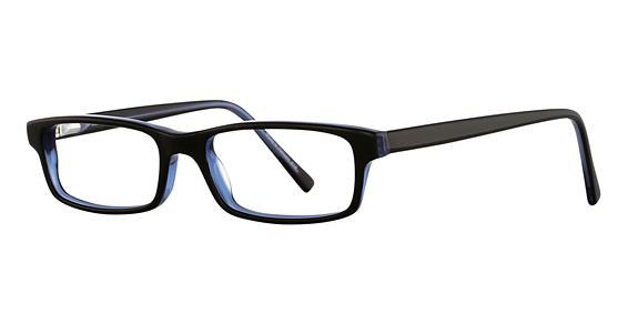 Continental Optical Imports Fregossi 408