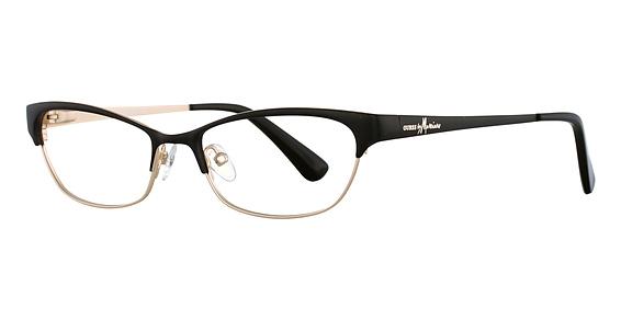 Guess GM 199 Eyeglasses