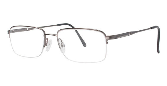 Stetson Stetson 312 Eyeglasses