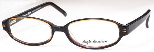 Anglo American AA290