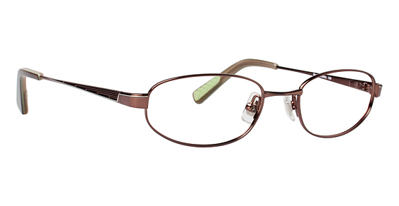Orvis OR-Compass Brown