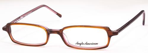 Anglo American AA292