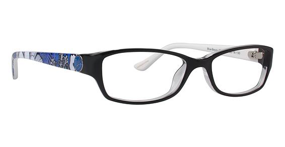 Vera Bradley VB Paula Eyeglasses