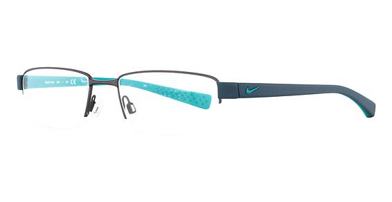 glasses frames nike