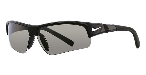 Nike SHOW X2-XL EV0807