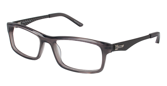 A&A Optical EQYEG03001