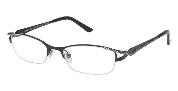 A&A Optical Adorn Eyeglasses
