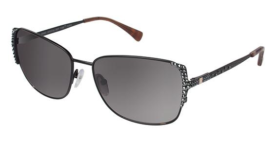 A&A Optical JCS815 Sunglasses