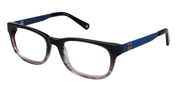 Sperry Top-Sider Harwich Eyeglasses