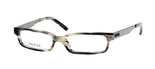 Gucci Gucci 2939 Strass Eyeglasses