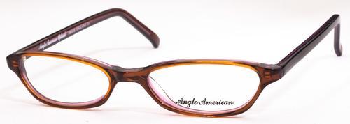 Anglo American AA293