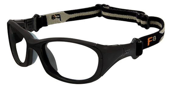 Liberty Sport All Pro Goggle