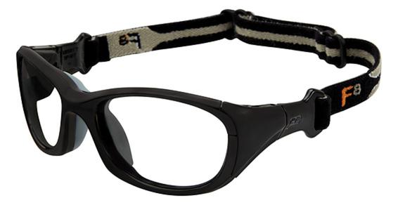 Liberty Sport All Pro Goggle Eyeglasses