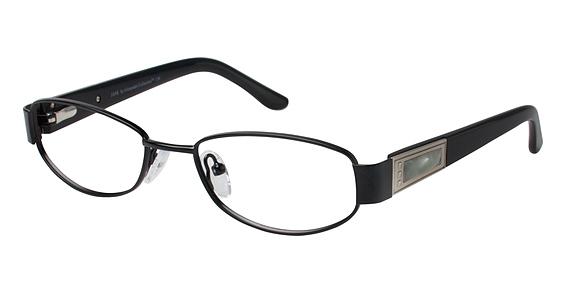 A&A Optical Jane Eyeglasses