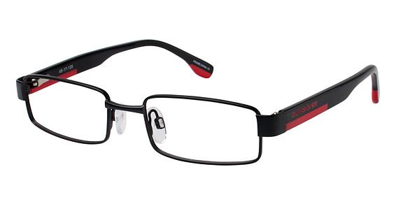 A&A Optical QO3600 Eyeglasses