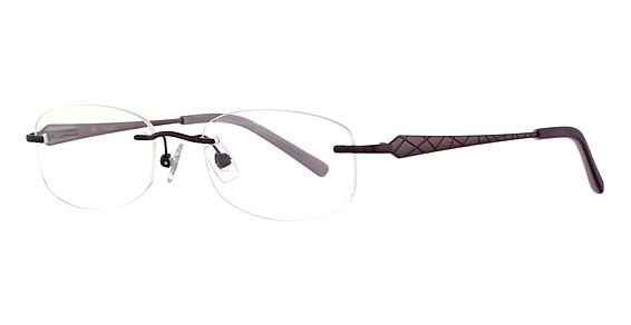 Airlock AIRLOCK LOVE ALWAYS 100 Eyeglasses