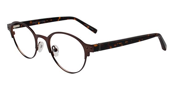 Jones New York J347 Eyeglasses