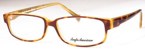 Anglo American AA297