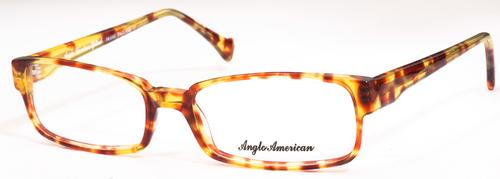 Anglo American AA298