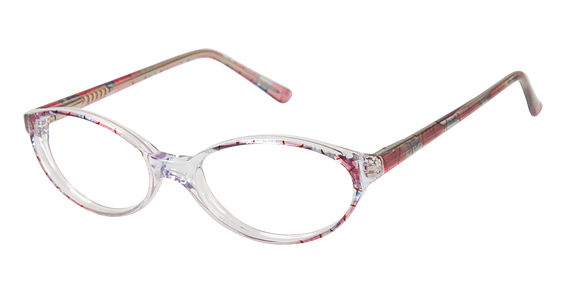 ClearVision Cassie Eyeglasses