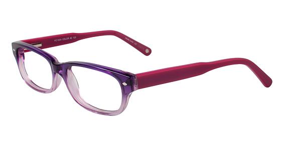 Kids Central KC1654 Eyeglasses