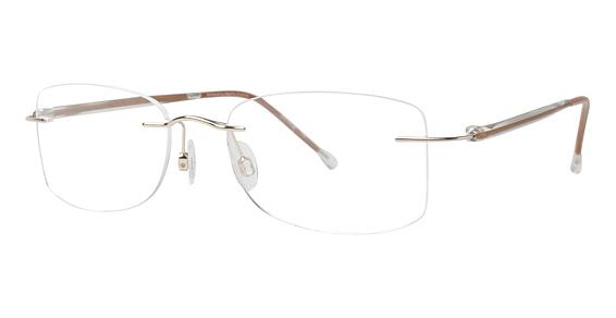Invincilites Invincilites Sigma P Eyeglasses