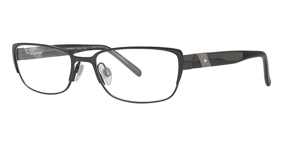 Via Spiga Via Spiga Carina Eyeglasses