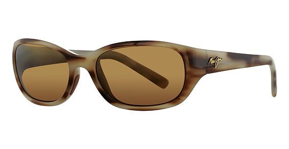 Maui Jim Kuiaha Bay 286