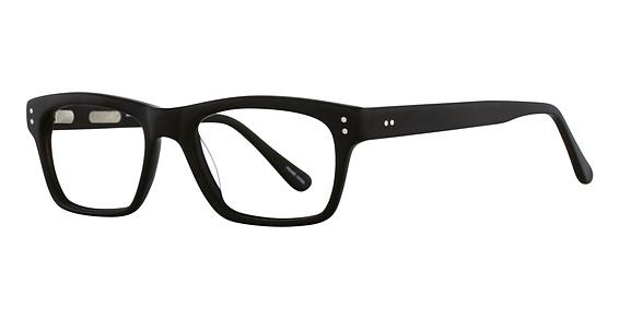 Ernest Hemingway 4665 Eyeglasses