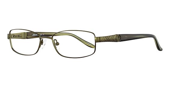 Eddie Bauer Newport Eyeglass Frames : Eddie Bauer 8335 Eyeglasses Frames