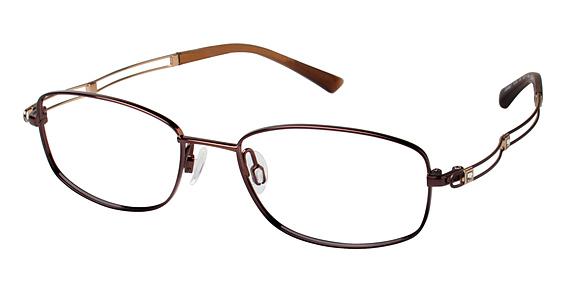 Line Art Xl 2051 : Line art xl eyeglasses frames
