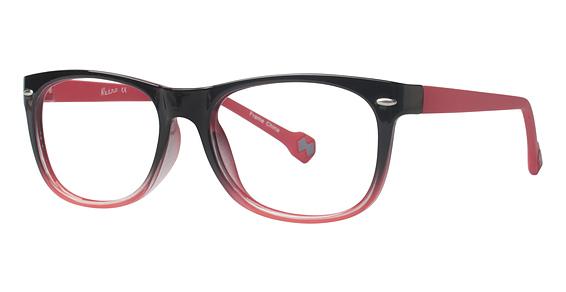 Zimco R400 Eyeglasses