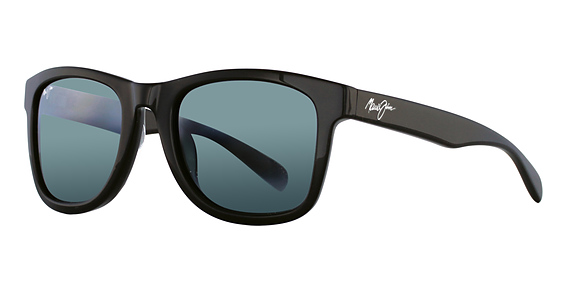 Maui Jim Legends 293