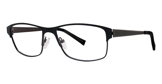ModZ Beaumont Eyeglasses