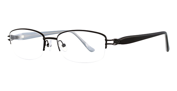 Structure Structure 107 Eyeglasses