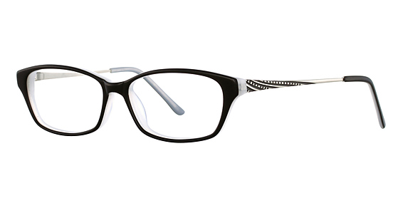 Structure Structure 106 Eyeglasses