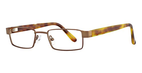 Structure Structure 115K Eyeglasses