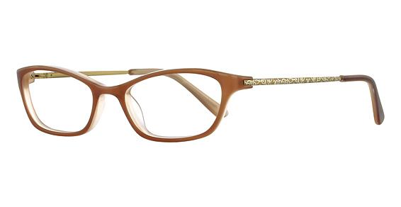 Structure Structure 114K Eyeglasses