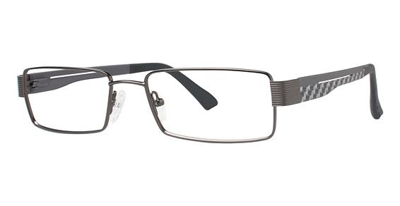 Modern Optical GVX543