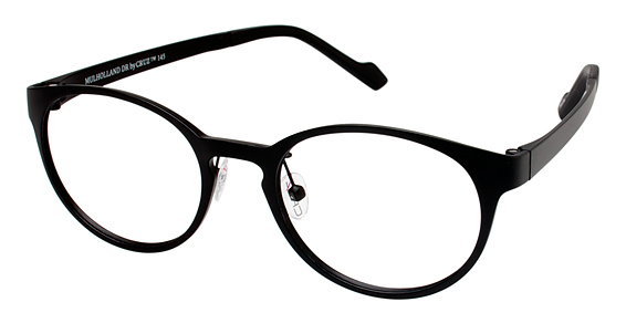 A&A Optical Mulholland Dr Eyeglasses
