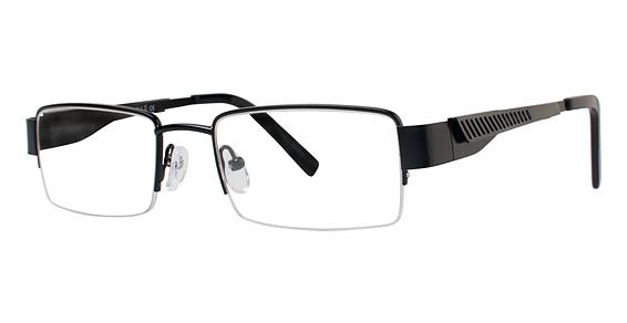Zimco Blu 122 Eyeglasses